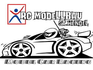 RC Cars: Hallentraining am 05.11.2017