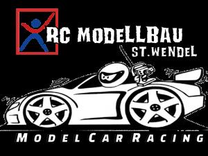 RC Cars Abschlusstraining 2017/2018
