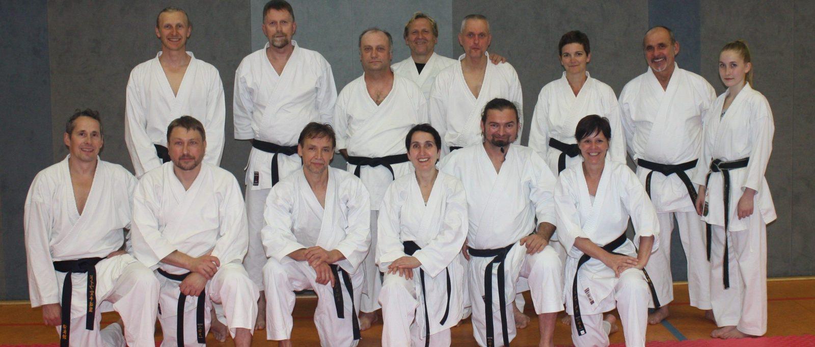 Karateka_der_Oberstufe
