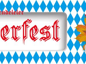 Oktoberfest 2017 – Aktuell