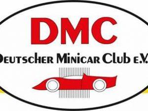 RC Cars / Modellbau absolviert mit 3 Personen erfolgreich die Rennleiterschulung
