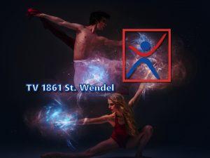 Generalversammlung des TV 1861 St. Wendel 2018