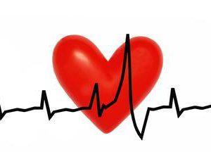 ❣ Informationstag der Ambulanten Herzgruppen ❣