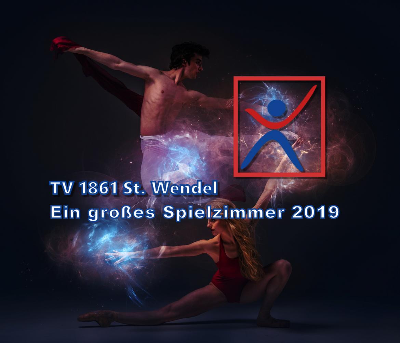 Spielzimmer19_logo