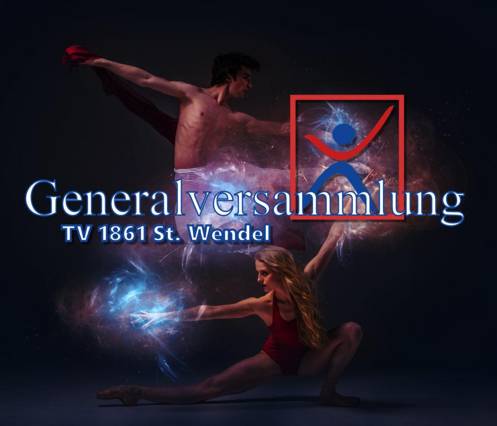 Generalversammlung_uni
